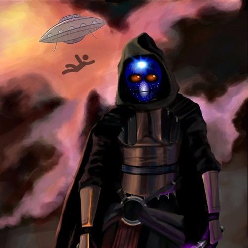 AlienSoundFestival's avatar