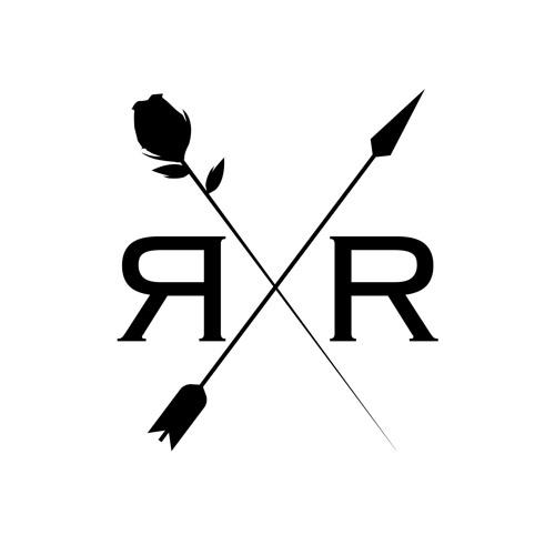 Rae Rosero's avatar