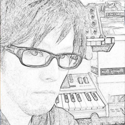 ksmt's avatar