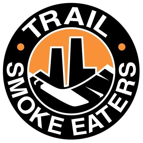 TrailSmokeEaters's avatar