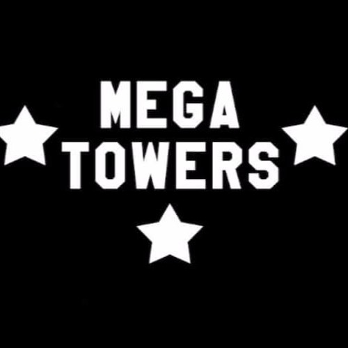 Twin Towers (Tower Gang)'s avatar