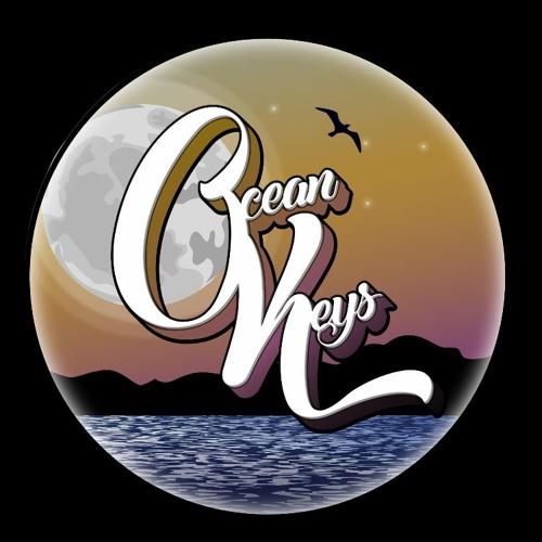 Ocean Keys's avatar