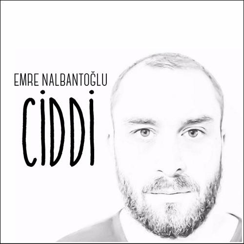 emrenalbantoğlu's avatar