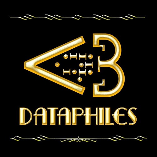 Dataphiles ♥'s avatar