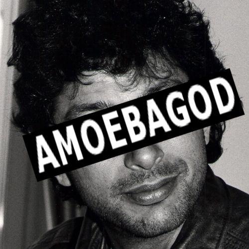 AmoebaGod's avatar