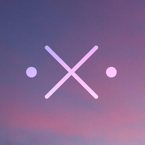 Pixel Perfect's avatar