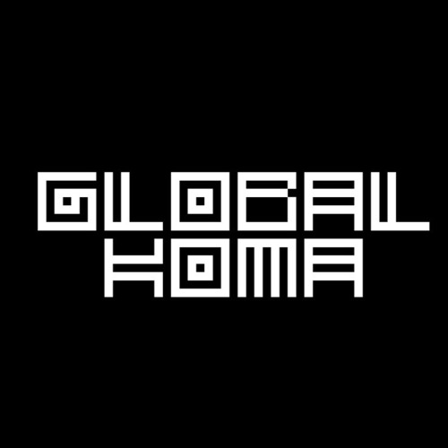 Global Koma's avatar