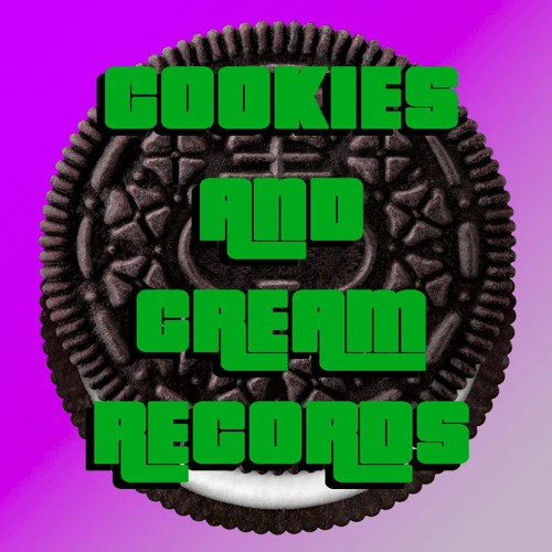 Cookies and Cream Records's avatar