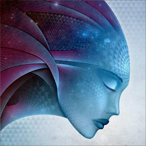 ShaMANoiD's avatar