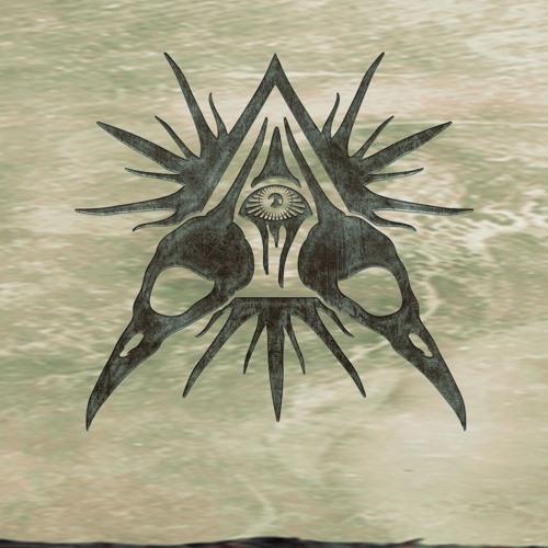 Abhordium's avatar