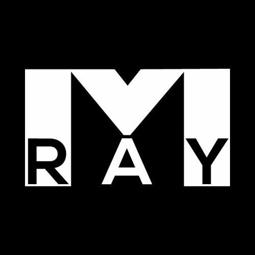 M Ray's avatar