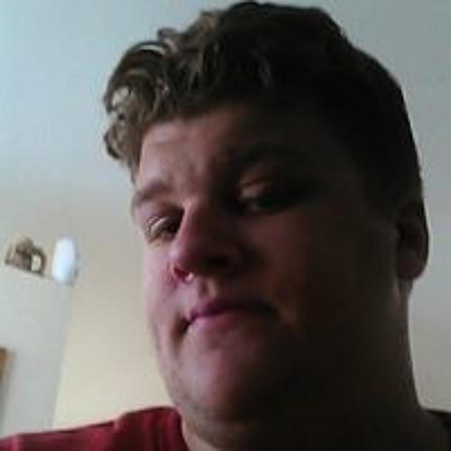 Aaron Forgey's avatar