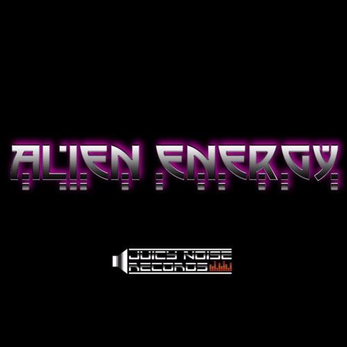Alien Energy's avatar