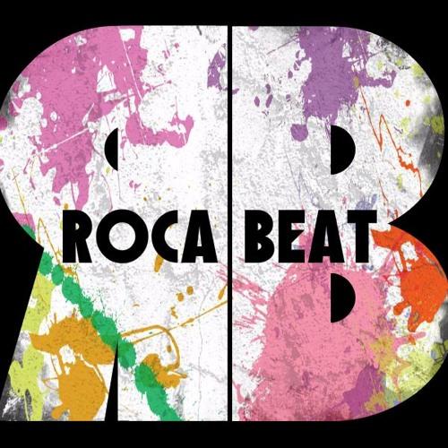 Roc-A Beat's avatar