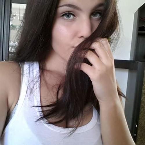Pájuna Pospíšilová's avatar