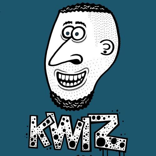 KWIZ's avatar