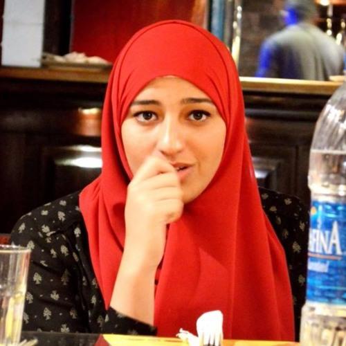 amal_mohamed's avatar