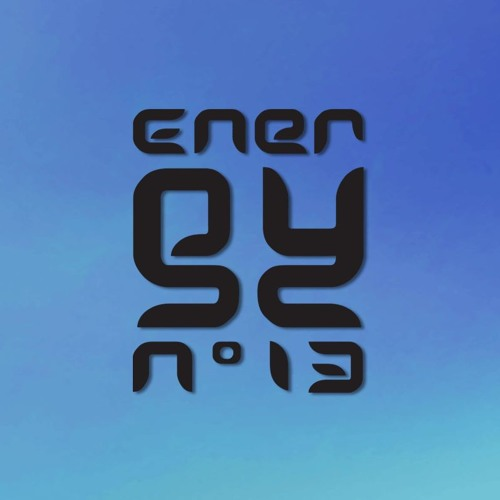 Energy No.13's avatar