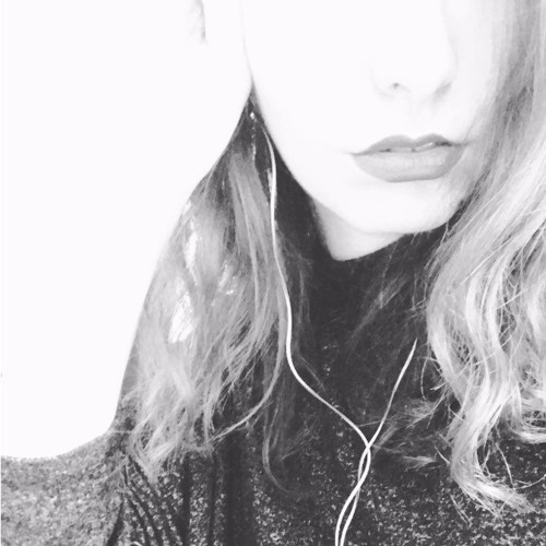 Clo² ☠️'s avatar
