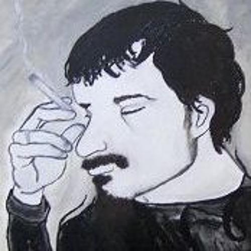 Spivkurl's avatar
