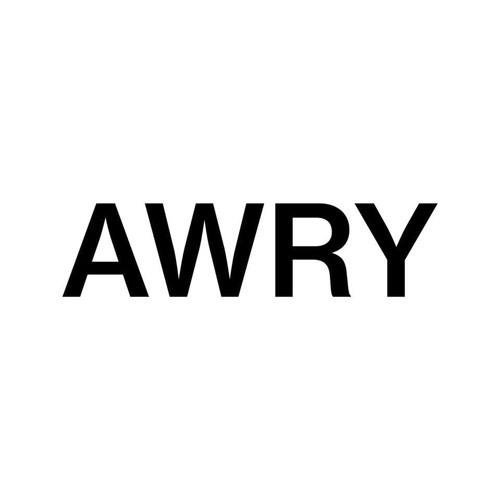 AWRY's avatar