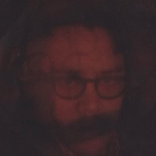 Ages Bangun's avatar