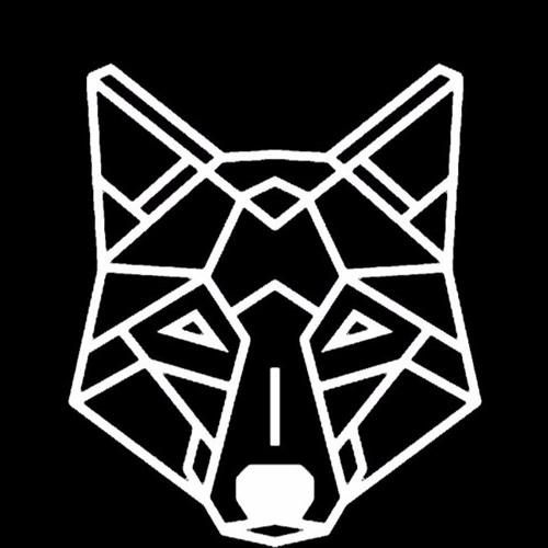 Dyldog's avatar