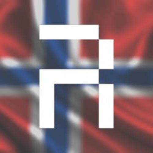 Run1e's avatar