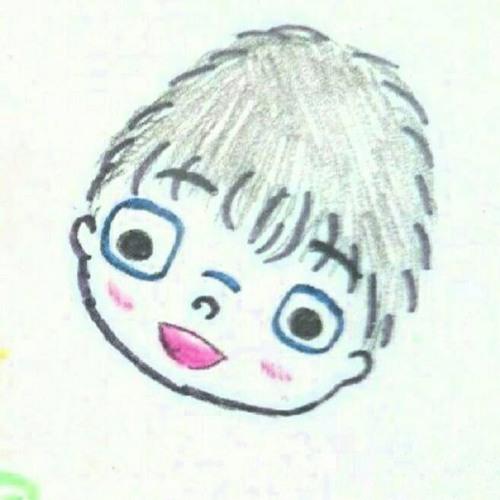 Trohishima's avatar