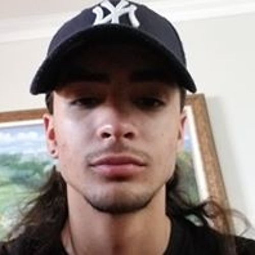 Jayson Martinez's avatar