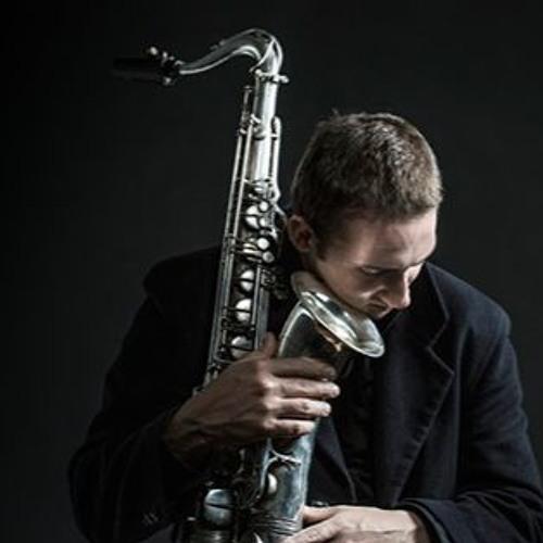 LOUIS BILLETTE QUINTET's avatar