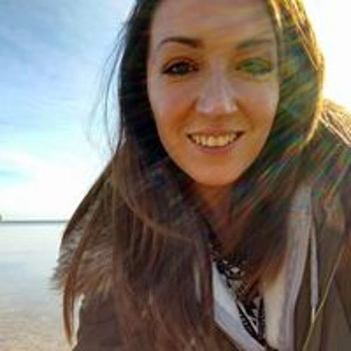 Laura Louise Harrison's avatar