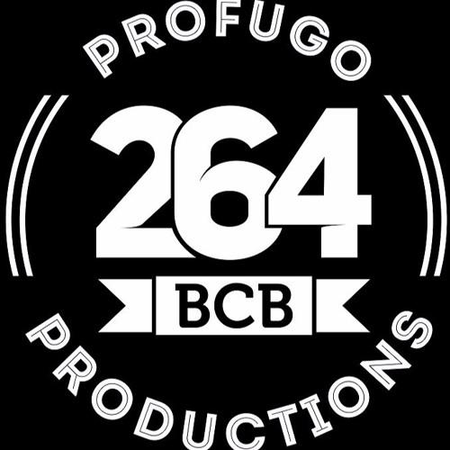 profugo's avatar