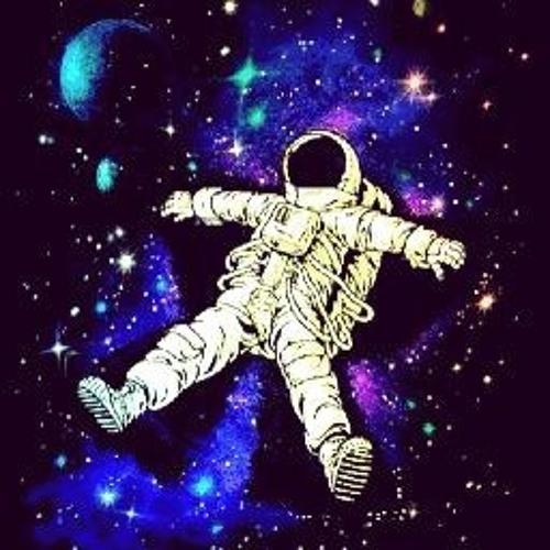 high bounce's avatar