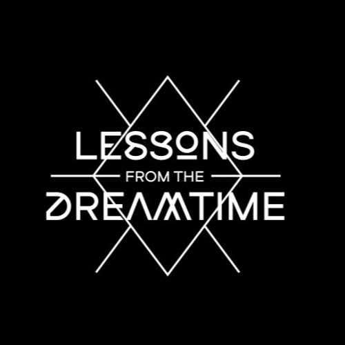 Lesson From The Dreamtime's avatar