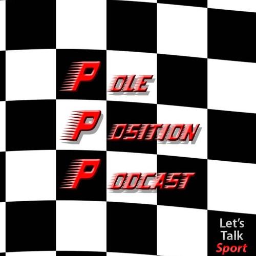 Pole Position Podcast's avatar