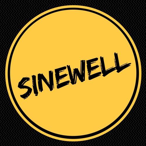 Sinewell's avatar