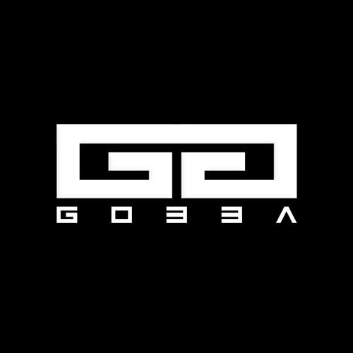 Gobba's avatar