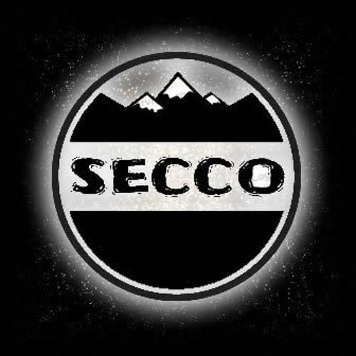 Secco's avatar