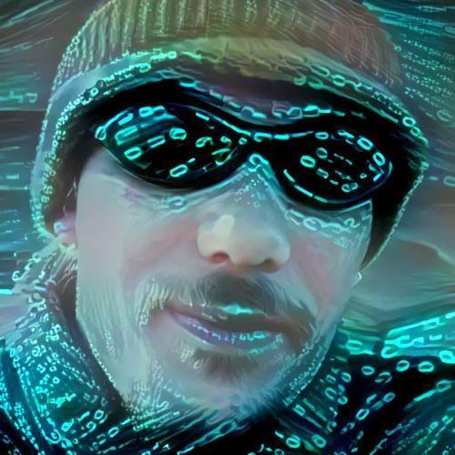 24find's avatar