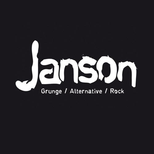 Janson's avatar