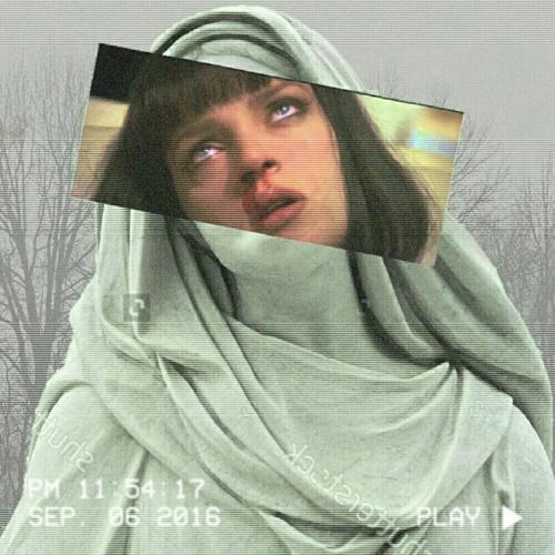 i-guerra Killa Sound's avatar