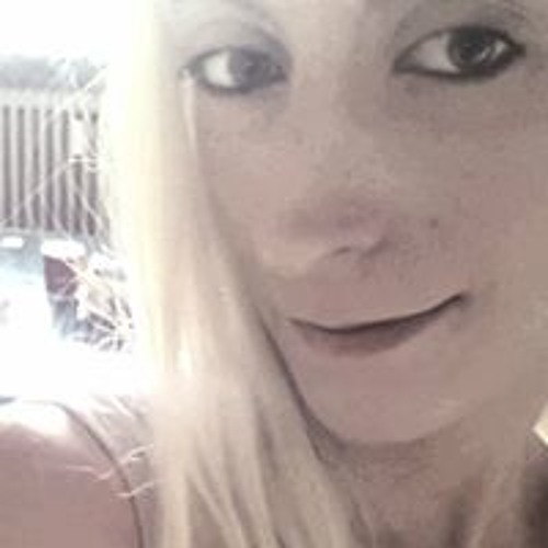 Nicole Happersberger's avatar
