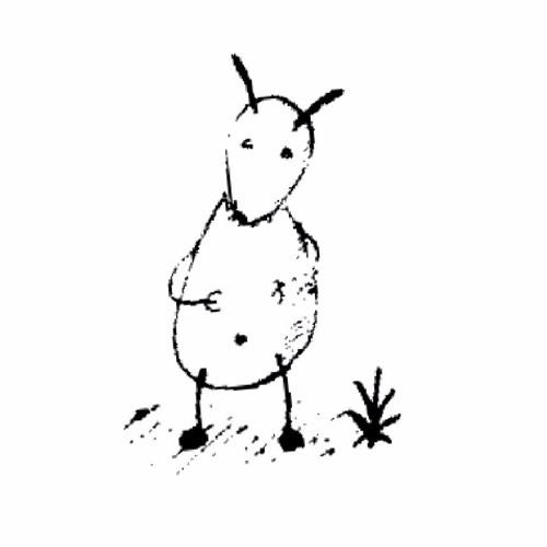 Wegalogic's avatar