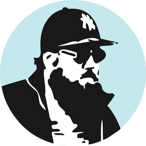 IceRocksDxa's avatar
