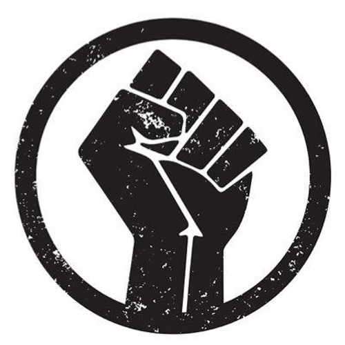 LxChino5's avatar