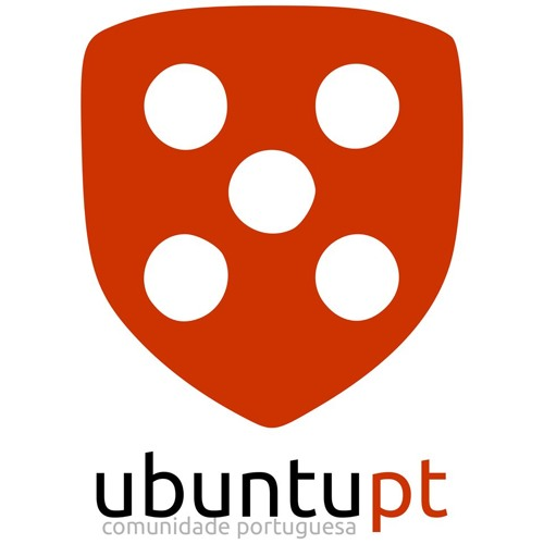 Podcast Ubuntu Portugal's avatar