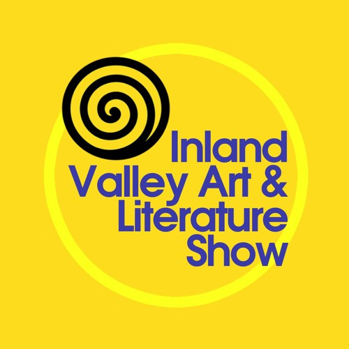 Inland Valley Art and Literature Show's avatar