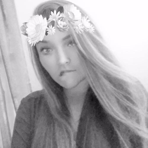 Diana Fox's avatar