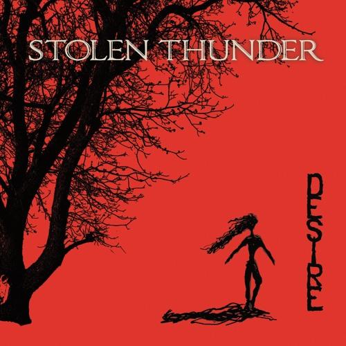 Stolen Thunder's avatar